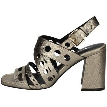 Chaussures Femme Sandales et Nu-pieds Adele Dezotti AY1305 CONDUIRE