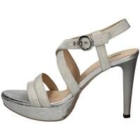 Chaussures Femme Sandales et Nu-pieds Nero Giardini E012830DE LA GLACE