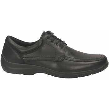Chaussures Homme Derbies Enval U HE 52214 nero
