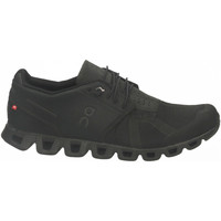 Chaussures Homme Fitness / Training On CLOUD all-black