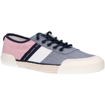 Pepe jeans Homme Pms10276 Cruise Sport