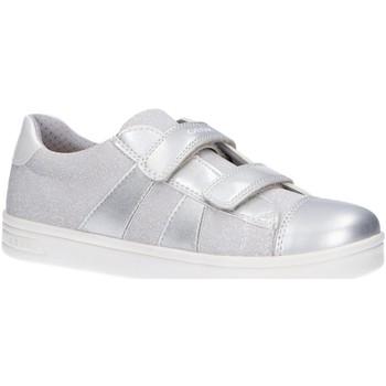 Chaussures enfant Geox J024MC 0ASHI J DJROCK