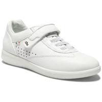 Chaussures Femme Baskets basses TBS ONORINA Blanc