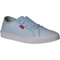 Chaussures Baskets basses Levi's 225849 1733 MALIBU BEACH S Azul