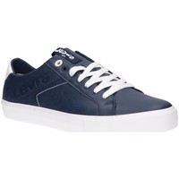 Chaussures Homme Multisport Levi's 230667 1964 WOODWARD L Azul