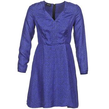 Vêtements Femme Robes courtes Kookaï RADIABE Marine