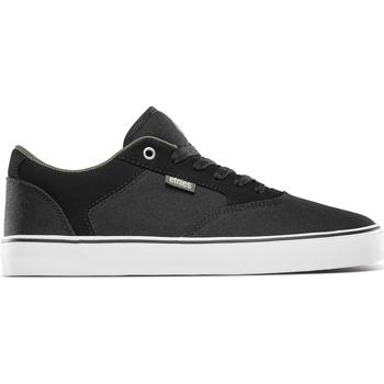Chaussures Chaussures de Skate Etnies BLITZ BLACK WHITE BLACK