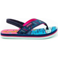 Chaussures Fille Tongs Joma S.COSJS-2033 Azul
