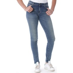 Vêtements Femme Jeans slim Shilton Jean coupe slim Vintage Denim