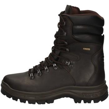Chaussures Homme Bottes ville Grisport 13817D28T MARRON