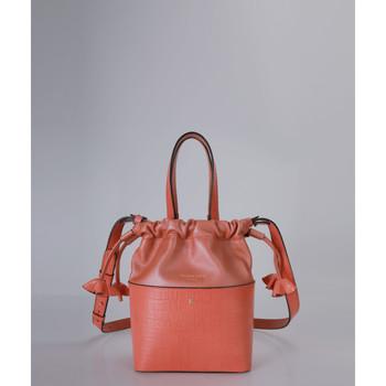 Sacs Femme Sacs porté épaule Kesslord SEAUX TESSY_RV_CO Orange