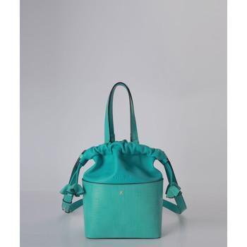 Sacs Femme Sacs porté épaule Kesslord SEAUX TESSY_RV_LG Bleu