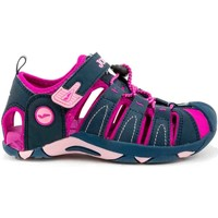Chaussures Fille Sandales sport Joma S.SEVJS-2003 Azul