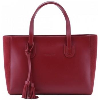 Sacs Femme Cabas / Sacs shopping Chabrand sac 32934300 rouge