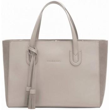 Sacs Femme Cabas / Sacs shopping Chabrand Sac 32934451 Beige