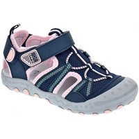 Chaussures Fille Sandales sport Gioseppo 47402 Rosa