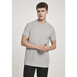 Vêtements Homme T-shirts & Polos Urban Classics T-shirt Urban Classic Future gris