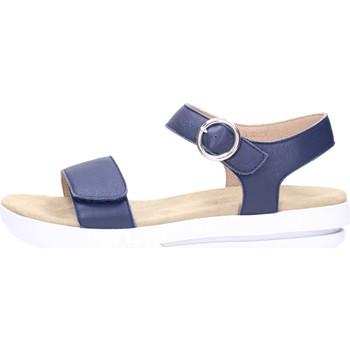 Chaussures Femme Sandales et Nu-pieds Benvado CARLA Multicolore