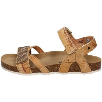 Chaussures Fille Sandales et Nu-pieds Alviero Martini E186/8391 MULTICOLORE