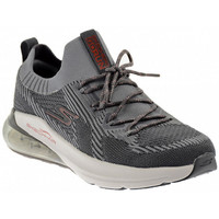 Chaussures Homme Baskets basses Skechers Go Run Air Stratus Baskets basses Multicolore
