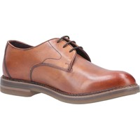 Chaussures Homme Derbies Base London TZ01241-40 Wayne Burnished Bronzer