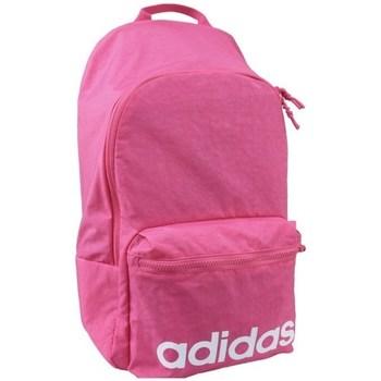 Sacs Sacs à dos adidas Originals Backpack Daily Rose