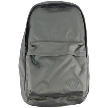 Sacs Sacs à dos Converse Edc Backpack Gris