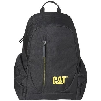 Sacs Sacs à dos Caterpillar The Project Backpack Graphite