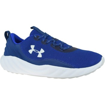 Chaussures Homme Running / trail Under Armour Charged Will NM Bleu
