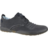 Chaussures Homme Baskets basses Caterpillar Status Graphite