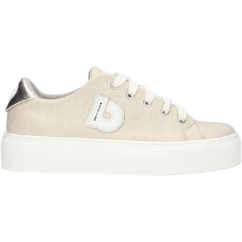 Chaussures Femme Baskets basses Agile By Ruco Line 2820ADESTINBEIGE Beige