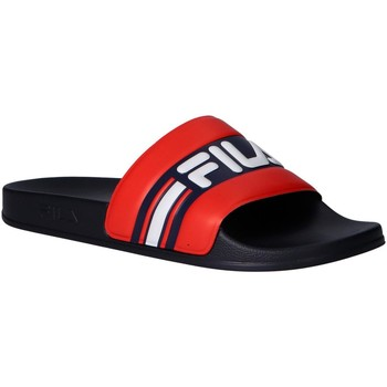 Chaussures Homme Claquettes Fila 1010931 21Y OCEANO Azul