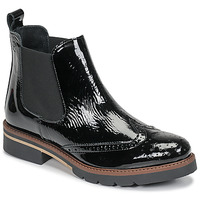 Nava,Bottines / Boots,Nava