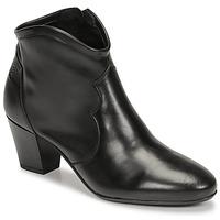 Noriane,Bottines / Boots,Noriane