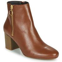 Nilive,Bottines / Boots,Nilive