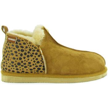 Chaussures Femme Bottes de neige Shepherd 492 ANNIE Divers