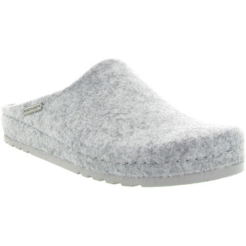 Chaussons Shepherd 5032 ISABELL
