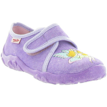Chausson Fille superfit Bill