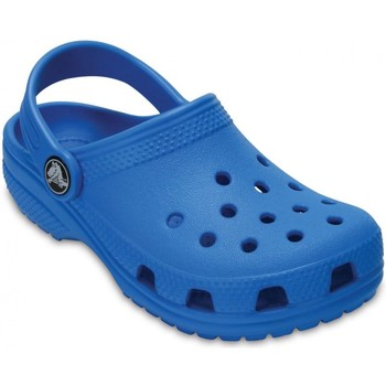 Chaussures Enfant Sabots Crocs CR.204536-OCEA Ocean