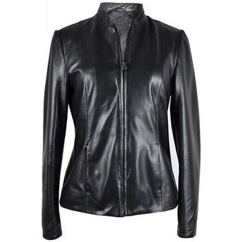 Vêtements Femme Le Temps des Cer Zerimar TOPEKA Noir