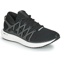Chaussures Baskets basses Reebok Classic FLOATRIDE RUN 2.0 Noir / Gris
