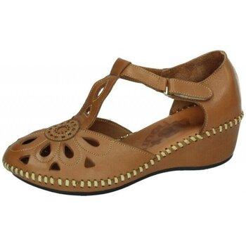 Chaussures Femme Sandales et Nu-pieds 48 Horas