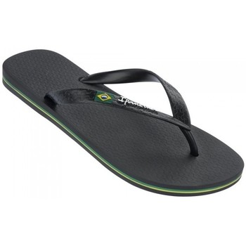 Chaussures Homme Tongs Ipanema 80415 (22531) Hombre Negro noir
