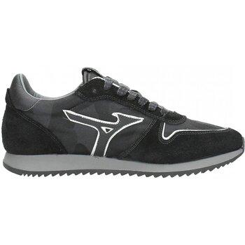 Chaussures Femme Baskets basses Mizuno D1GE181309 ETAMIN 2 Noir