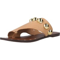Chaussures Femme Sandales et Nu-pieds Inuovo 464001I Marron