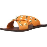 Chaussures Femme Mules Inuovo 478003I Orange