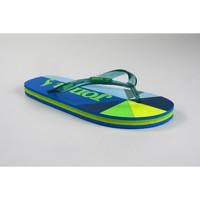 Chaussures Garçon Tongs Joma Beach boy  surf 2004 bleu Bleu