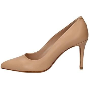 Chaussures Femme Escarpins Albano 4021 NU