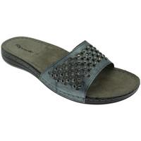 Chaussures Femme Mules Riposella RIP5793blu blu