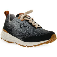 Chaussures Homme Multisport Lomer SPIDER BRANDY MTX Marrone